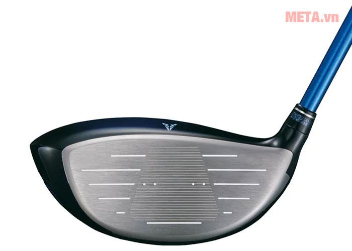 Gậy Golf Driver XXIO