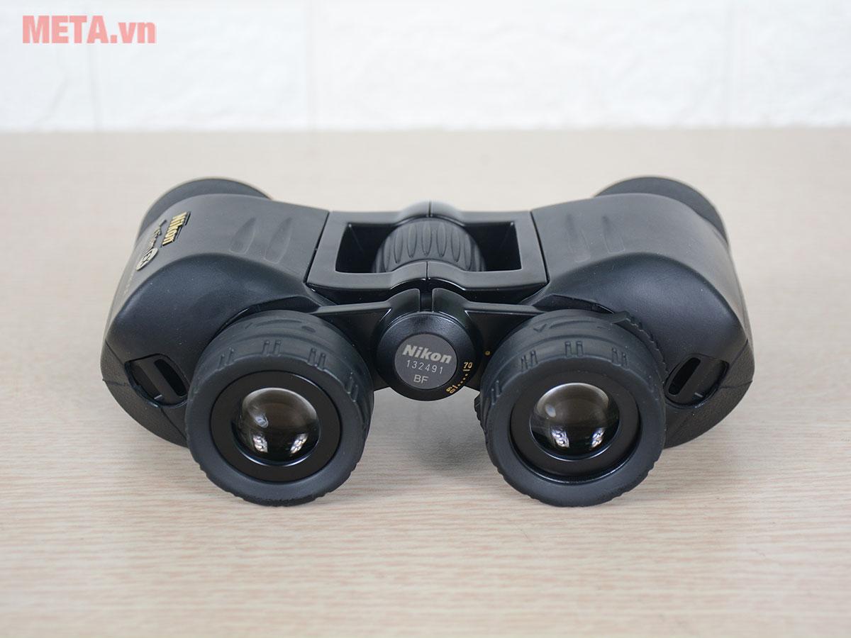 Ống nhòm quan sát Nikon