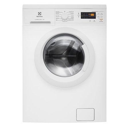 Máy giặt sấy Electrolux 8.0/5.0Kg EWW8025DGWA