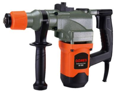 Gomes GB-5502