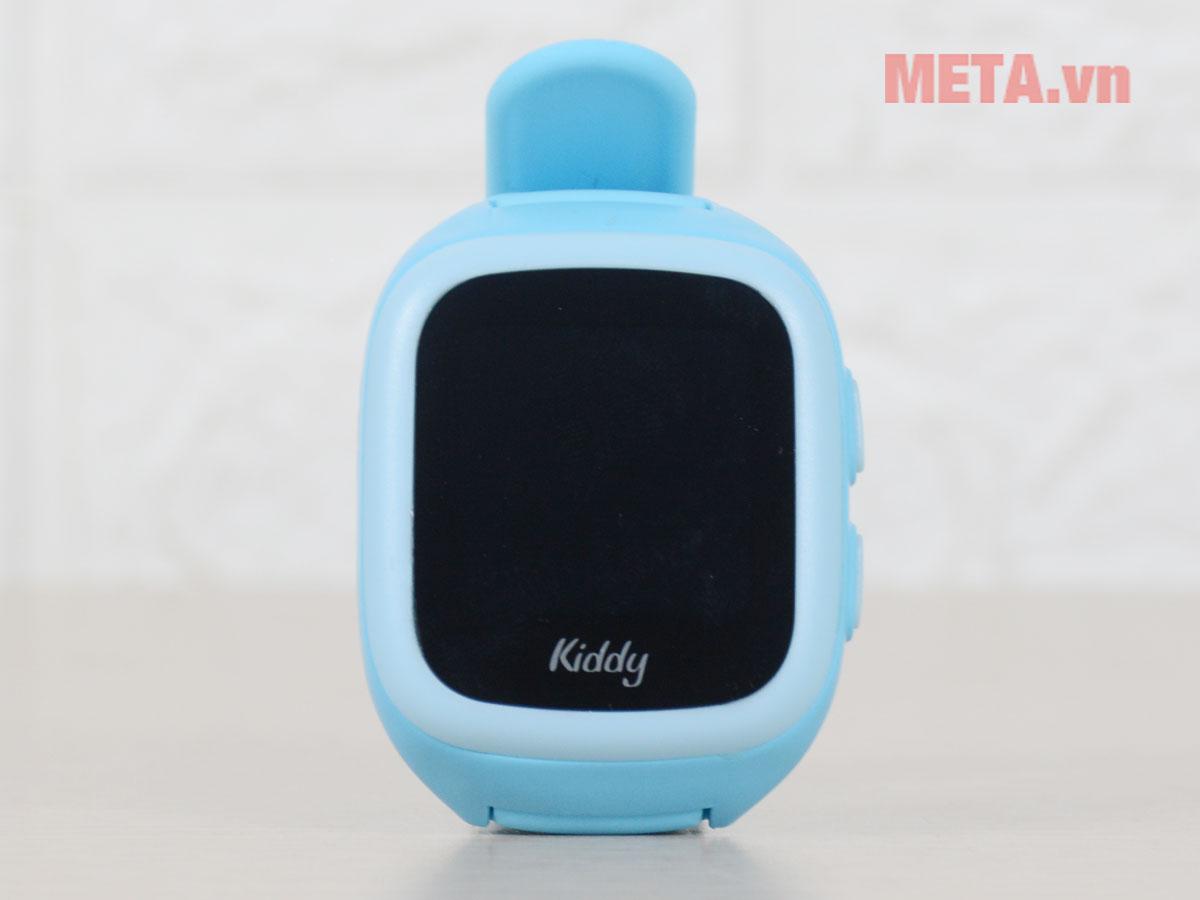 Đồng hồ định vị cho trẻ em giúp bố mẹ luôn giữ liên lạc với con cái