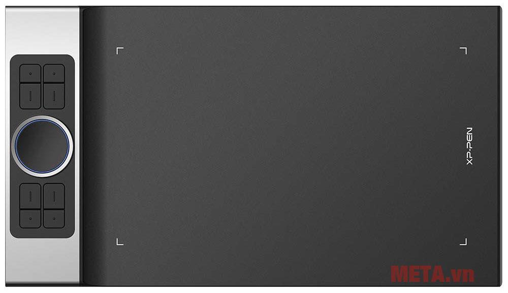 Bảng vẽ điện tử XP-Pen
