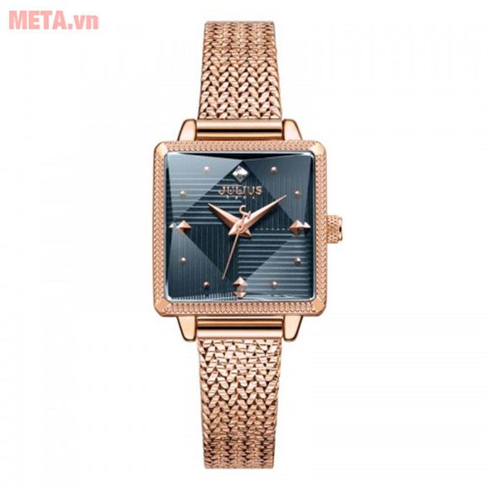 Đồng hồ Hàn Quốc Julius