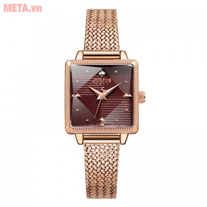 Đồng hồ thời trang nữ Julius