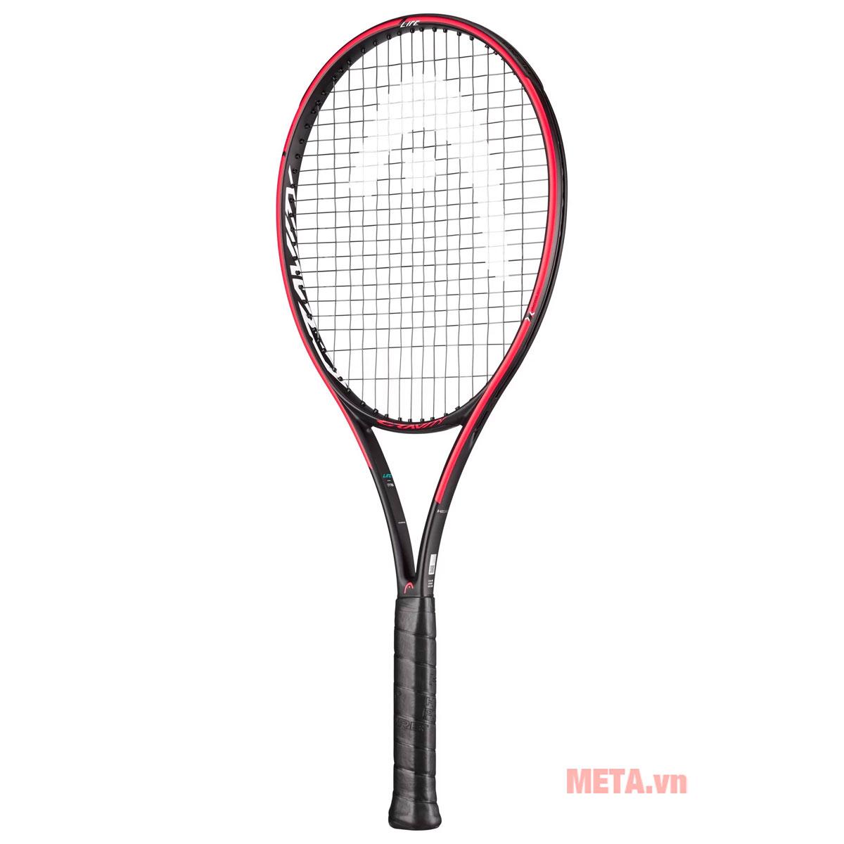 Vợt tennis Head Gravity Lite