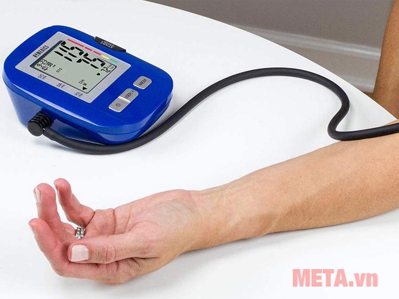 HoMedics BPA-0200