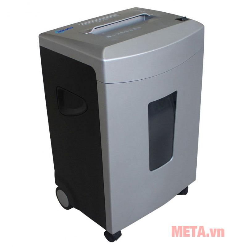 NiKatei PS-780C