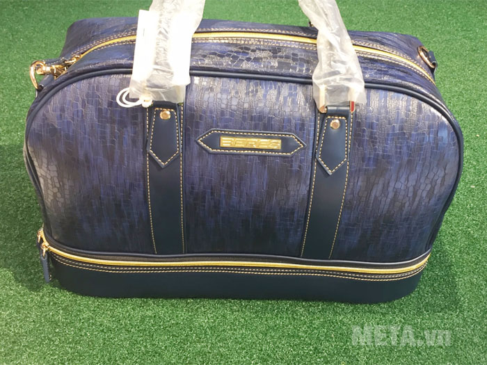Túi xách Honma BB1905