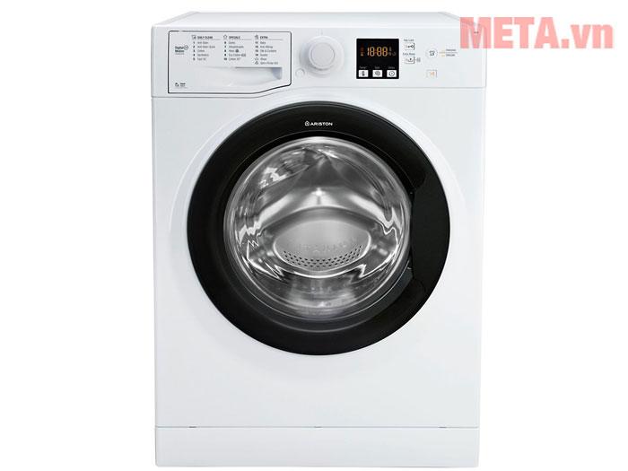 Máy giặt cửa trước Ariston