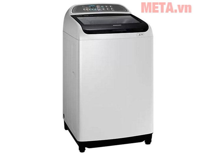 Samsung WA10J5710SW/SV (10kg)