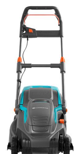 Máy cắt cỏ chạy điện Gardena 5042-20