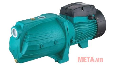 Máy bơm đầu lợn Lepono AJM150