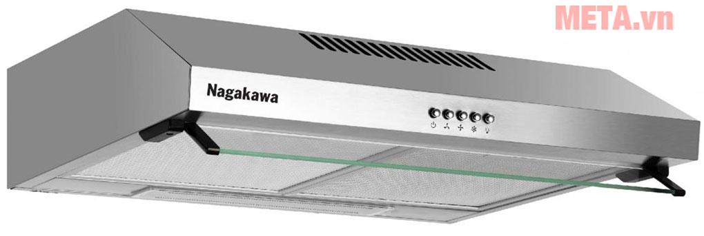Nagakawa NAG1801-70T