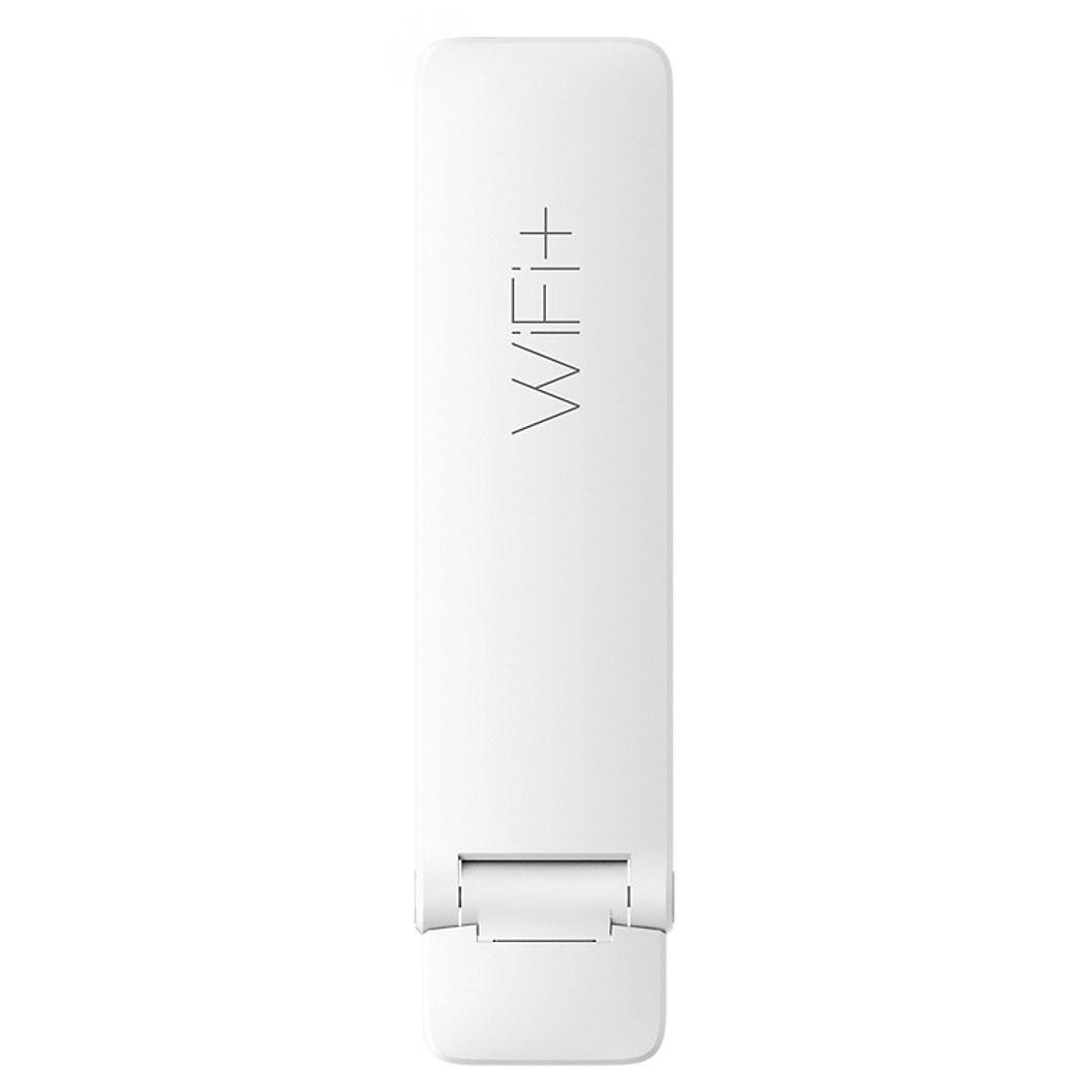 Bộ kích sóng Wifi Repeater Wifi Xiaomi (Gen 2)