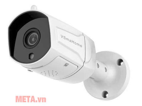 Camera Wifi VSmaHome