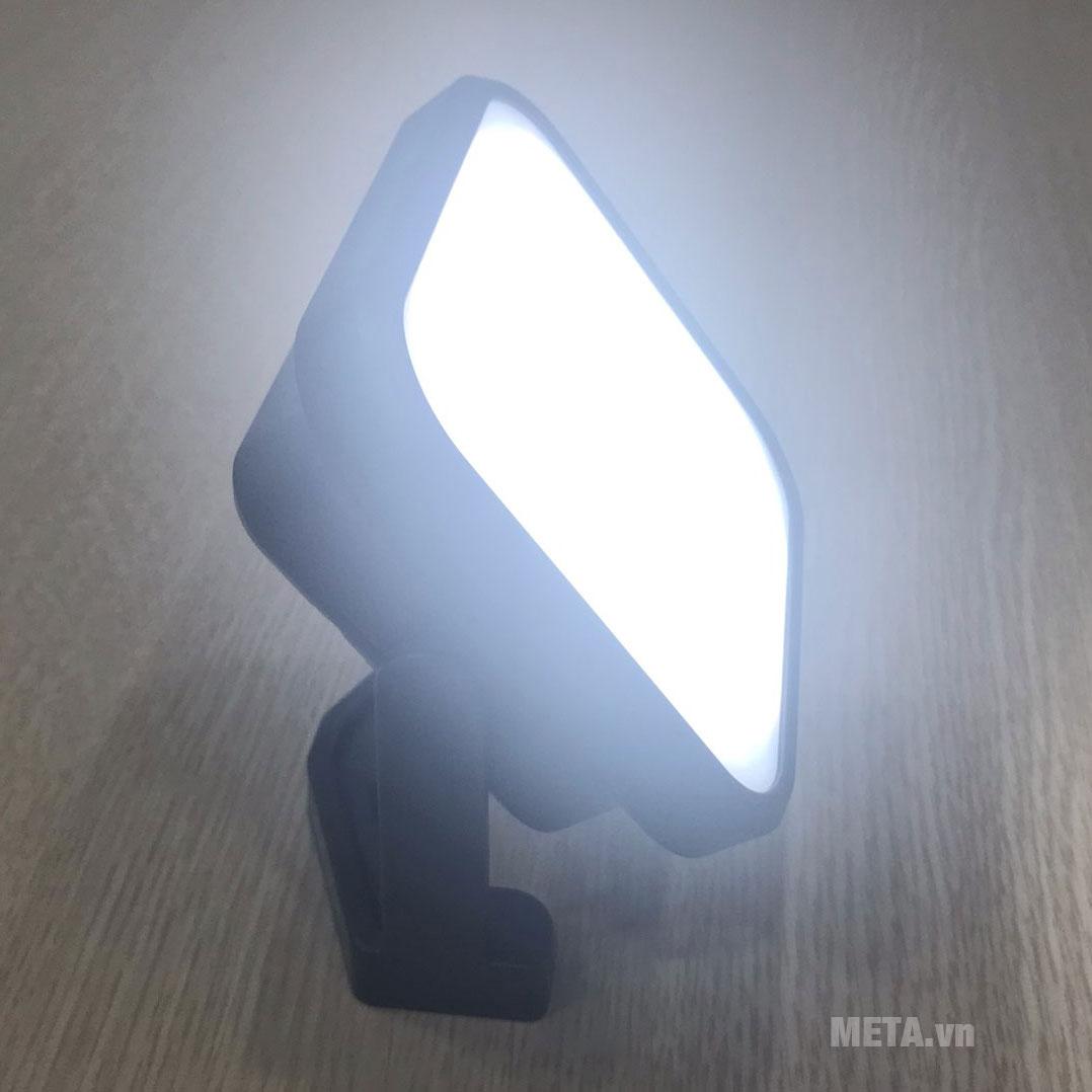 Đèn công trường
