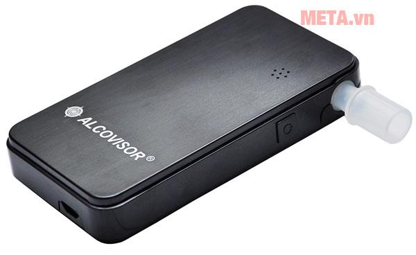 Có khả năng kết nối bluetooth với điện thoại