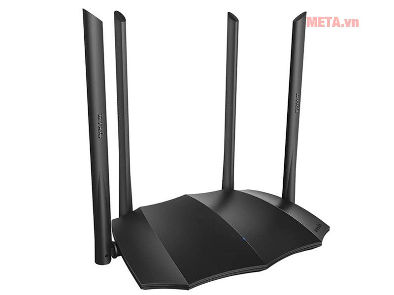 Hình ảnh thiết bị phát sóng wifi