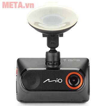 Camera hành trình Mio
