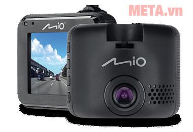Camera hành trình xe hơi