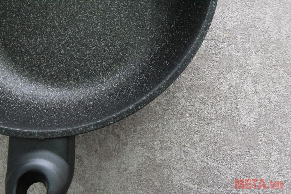 Chảo chống dính cho bếp hồng ngoại