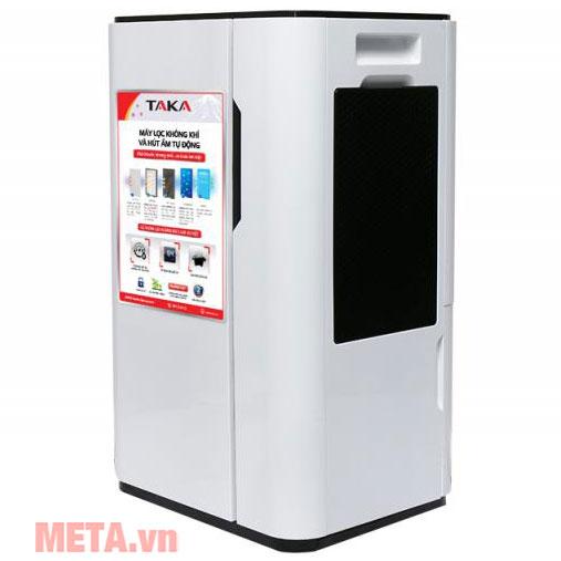 Máy lọc không khí Taka