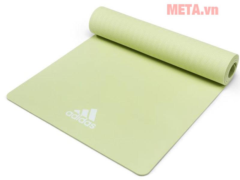Adidas ADYG-10100GN