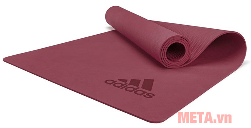 Adidas ADYG-10300MR