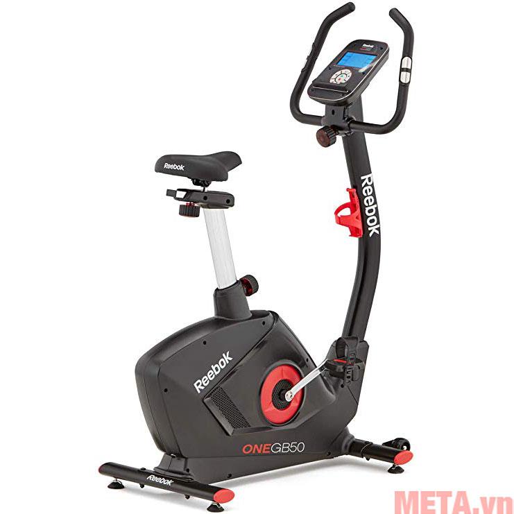 Xe đạp tập Reebok