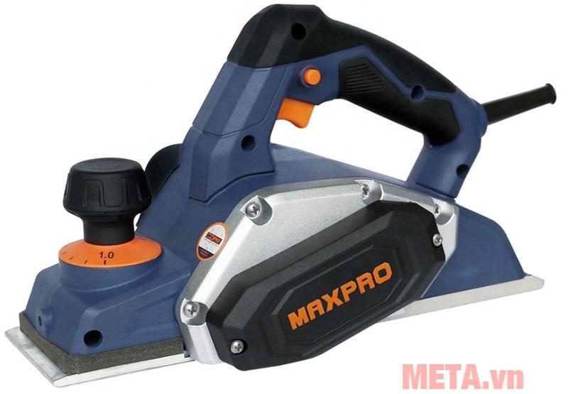 Maxpro MPPL620/2,5