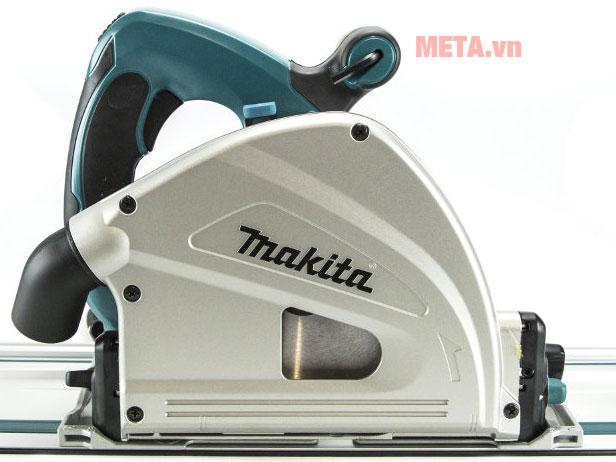 Hình ảnh máy cưa đĩa Makita SP6000