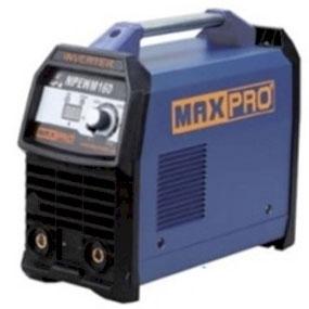 Maxpro MPEWM160