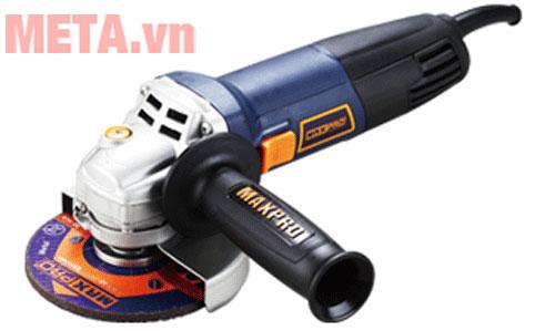 Maxpro MPAG760/100