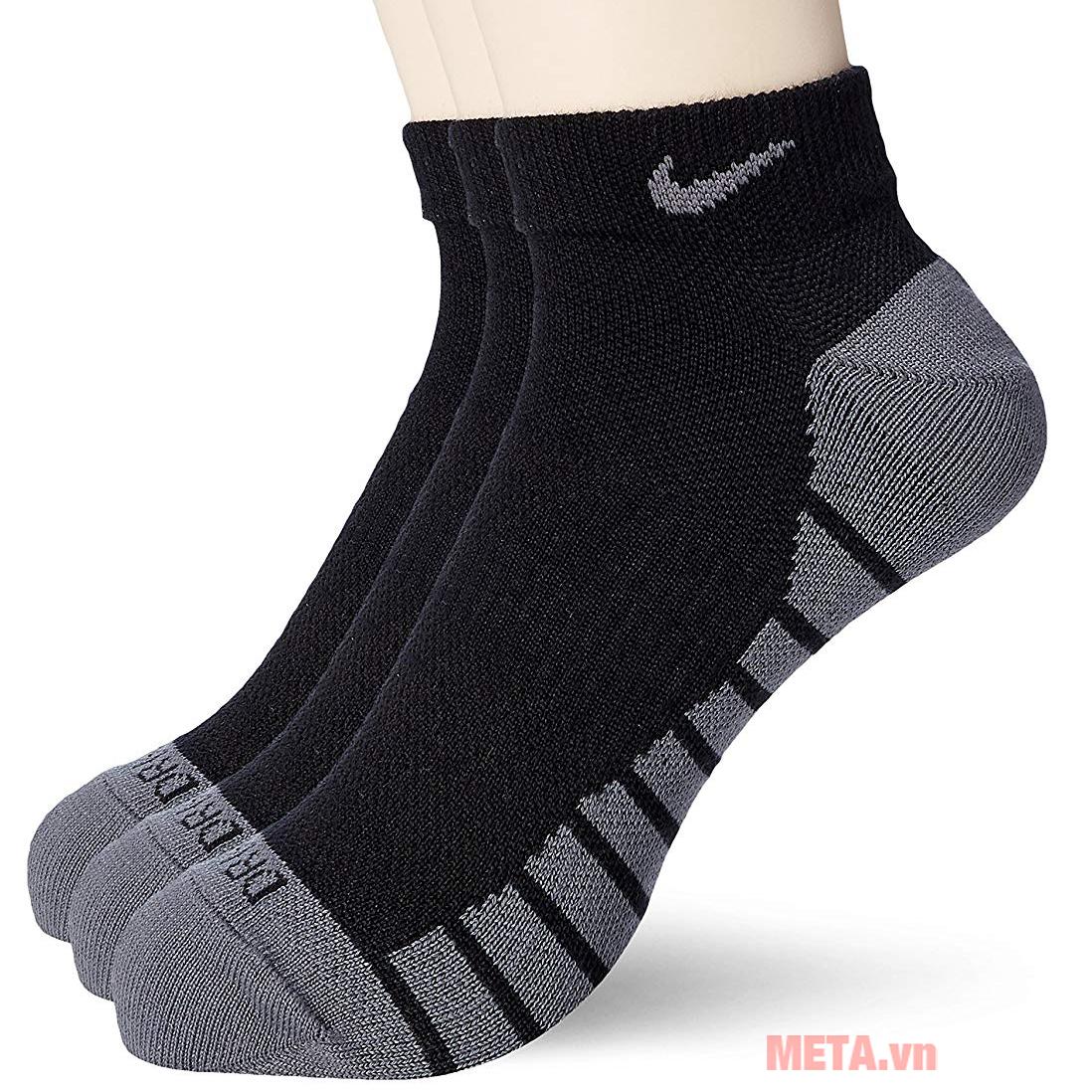 Nike SG0781