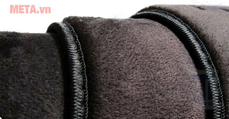 Thảm Taplo lông cừu