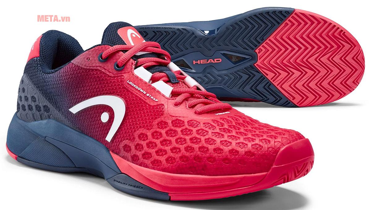 Giày tennis dành cho nam
