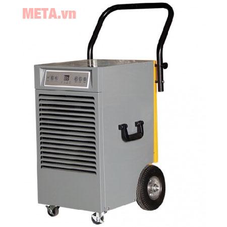 Hình ảnh Máy hút ẩm công nghiệp