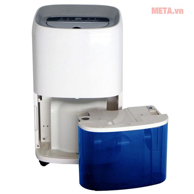 Bình chứa nước dung tích 5.5 lít