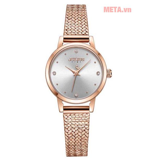 Hình ảnh đồng hồ nữ chính hãng
