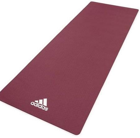 Hình ảnh thảm yoga