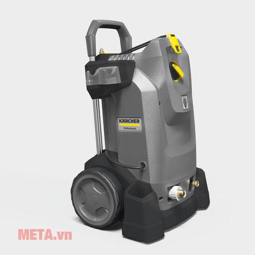 Karcher HD 7/16-4 M thiết kế thông minh