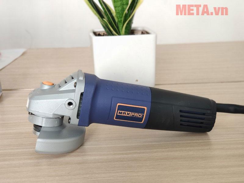 Maxpro MPAG760/100R