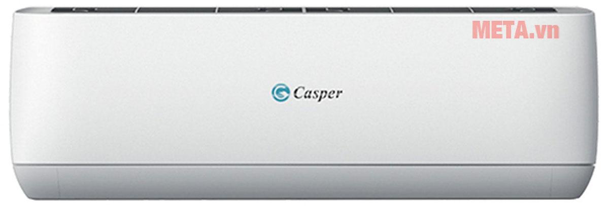 Casper SC-12TL11