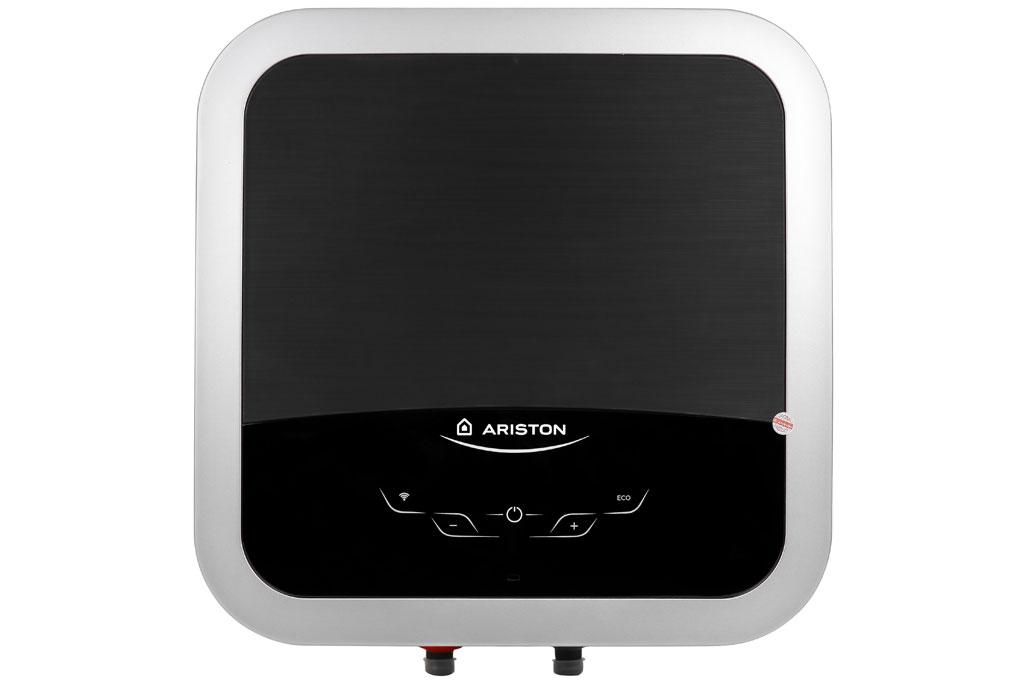 Bình nóng lạnh Ariston AN2 30
