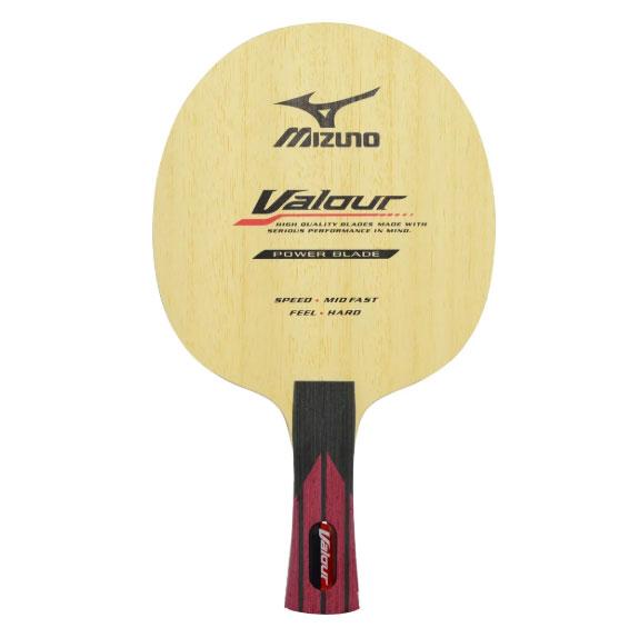 Cốt vợt bóng bàn Mizuno VALOUR FL