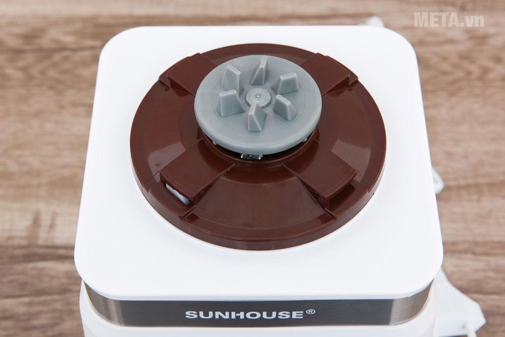 Sunhouse SHD5582W