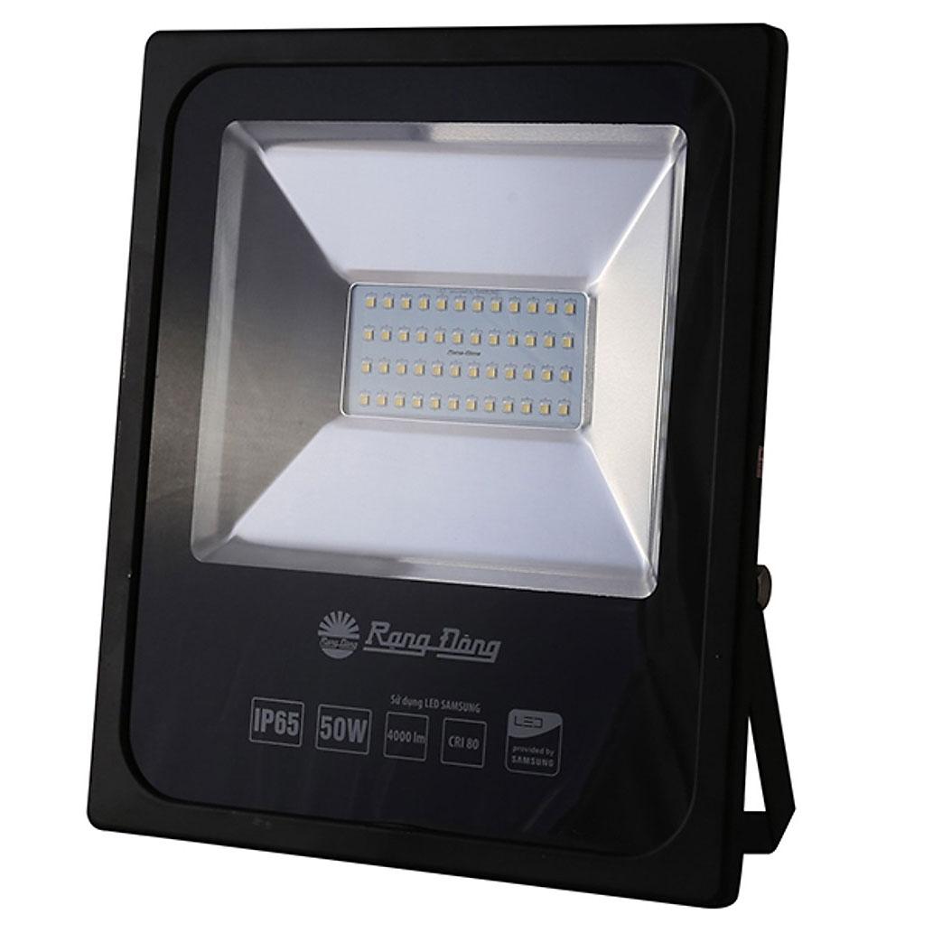 Đèn LED chiếu pha 50W Rạng Đông D CP 03L/50W