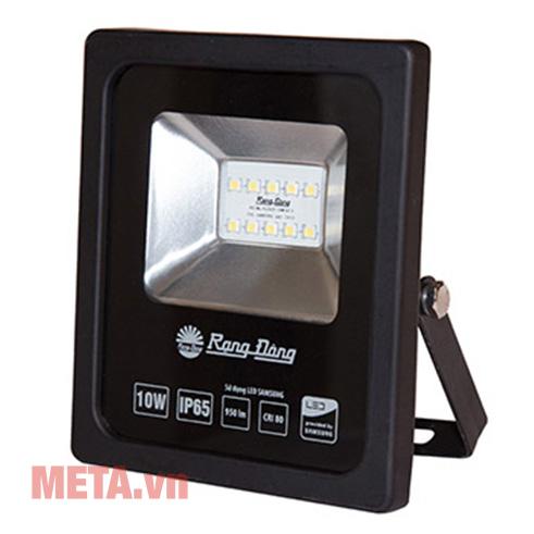 Đèn pha LED Rạng Đông 10W