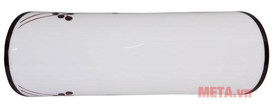 Đèn LED Rạng Đông gắn tường D GT06L CD/5W thiết kế trang nhã