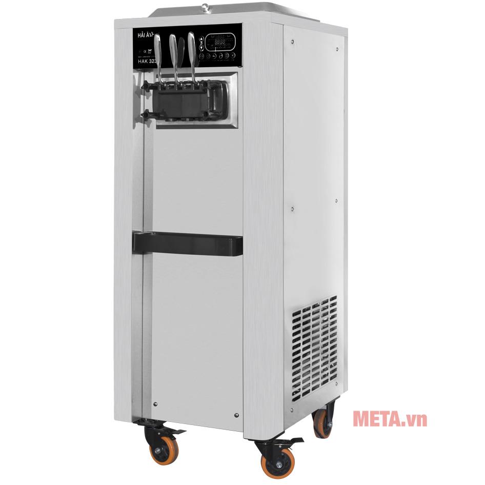 Máy làm kem HAK 323P